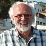 Dr. Roberto Tannchen