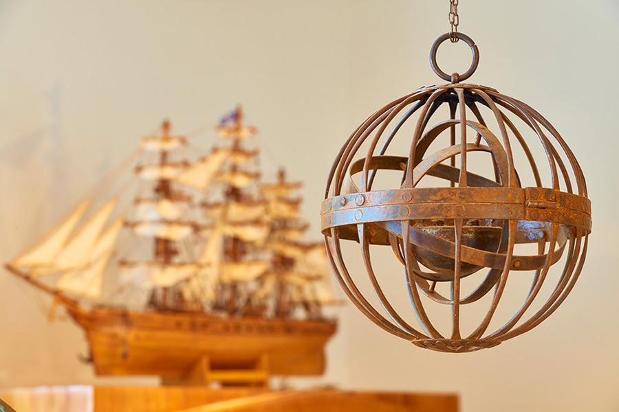 Praxis Lampen Plafond : Lamp praxis interesting slaapkamer wandlamp beste slaapkamer lamp