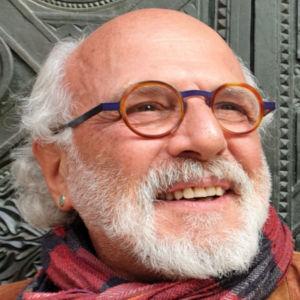 Dr Roberto Tannchen